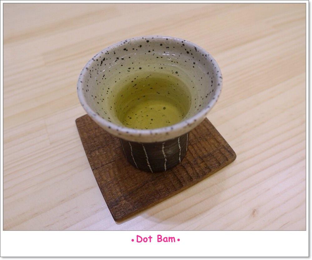 Moli衣裝●咖啡●日常 一保堂 煎茶.JPG