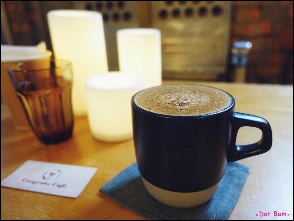 Congrats Café 黑糖拿鐵.JPG