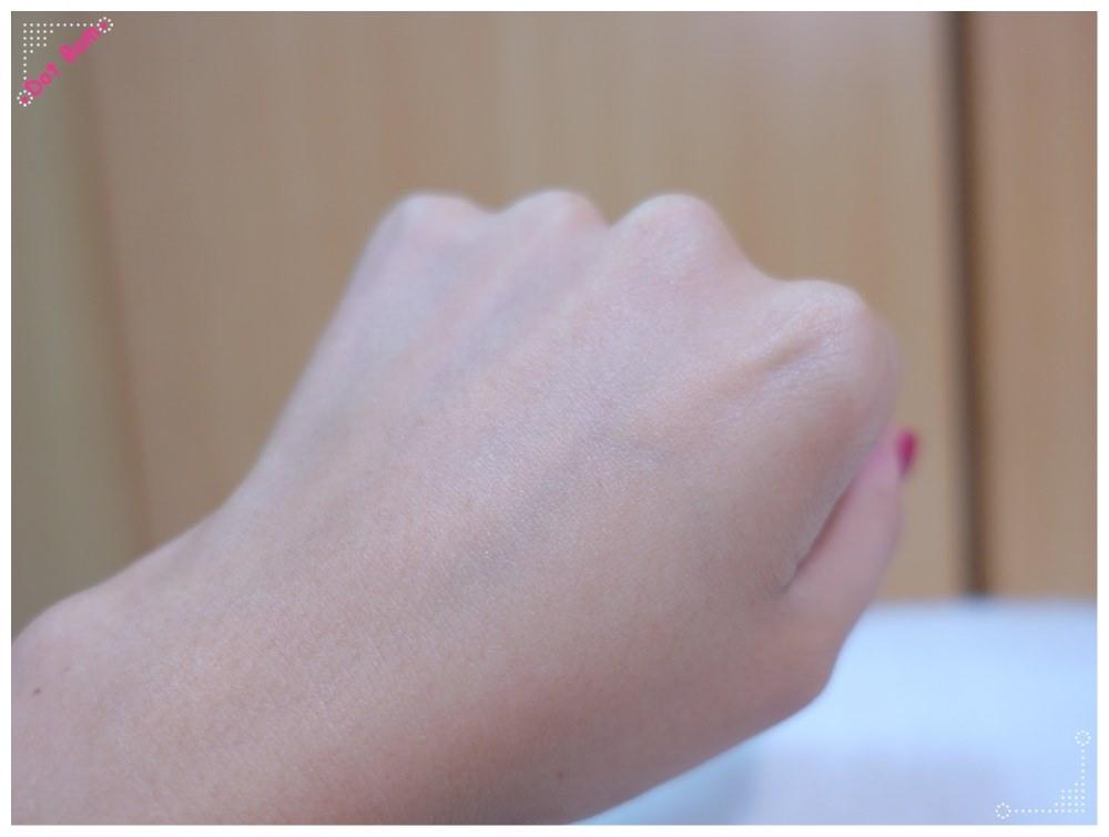 【保養 露得清水活保濕乳霜】無香升級乳霜添加高純度玻尿酸,為肌膚注入滿滿水能量 5.JPG
