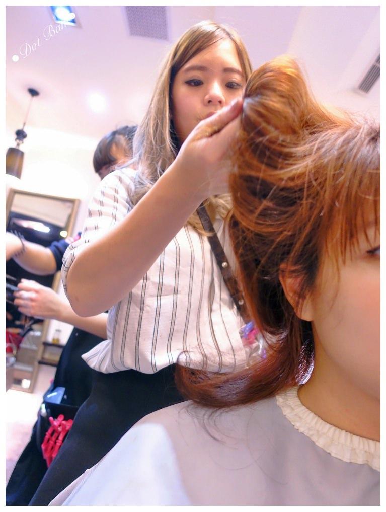 FIN Hair Salon 19.jpg