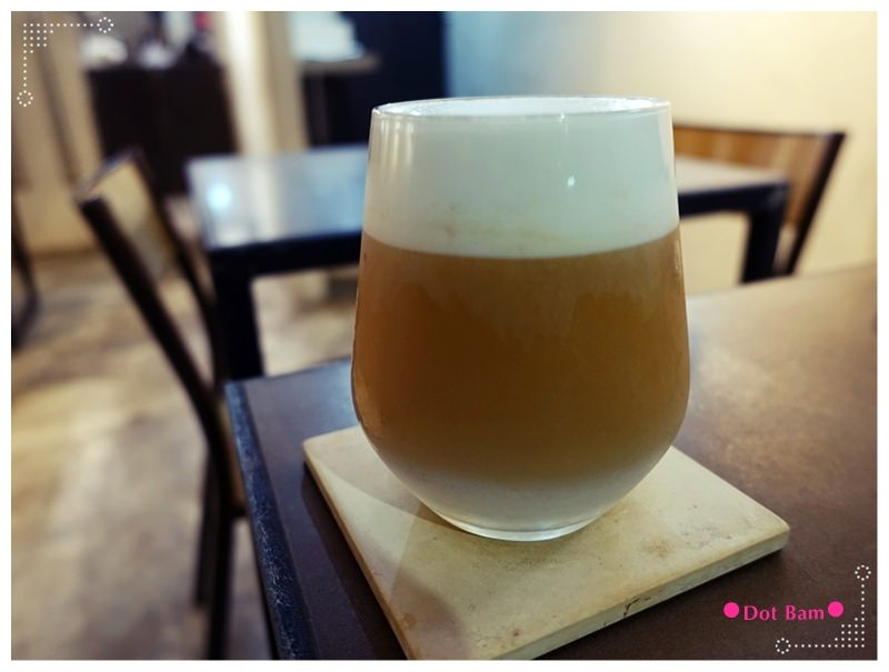 左道 英式原味奶茶 2.JPG