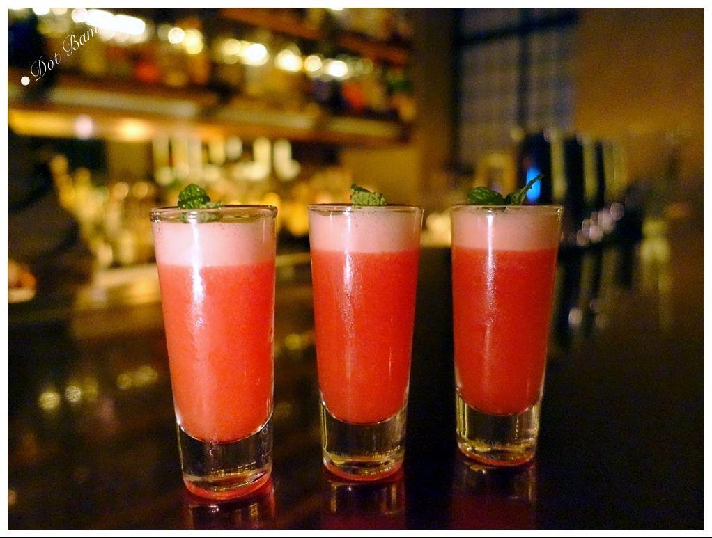 台北信義區酒吧|MARQUEE Taipei,爵士之夜配上驚艷調酒,都會下班後的放鬆酒吧推薦,捷運台北101:世貿站 18.JPG