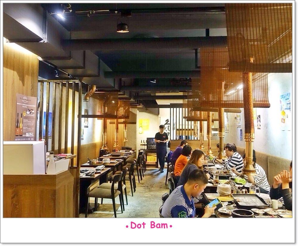 八戒韓食|捷運行天宮站,日式X韓式,一起大口吃燒肉吧,脆彈Q嫩五花肉滋滋作響,搭配繽紛沙瓦滿足你的胃!
