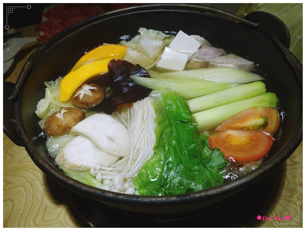 忻殿堂 雙人時令蔬菜盤 3.JPG