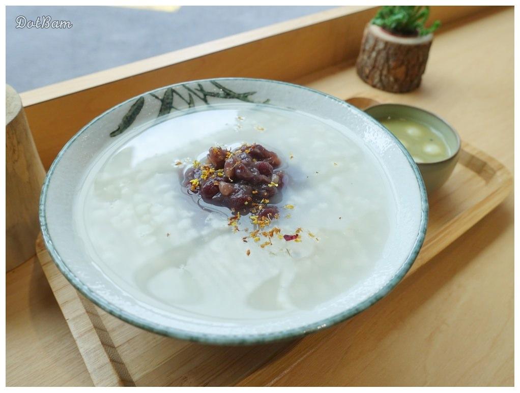 DSC07502金雞母Jingimoo甜品_dotbam.jpg