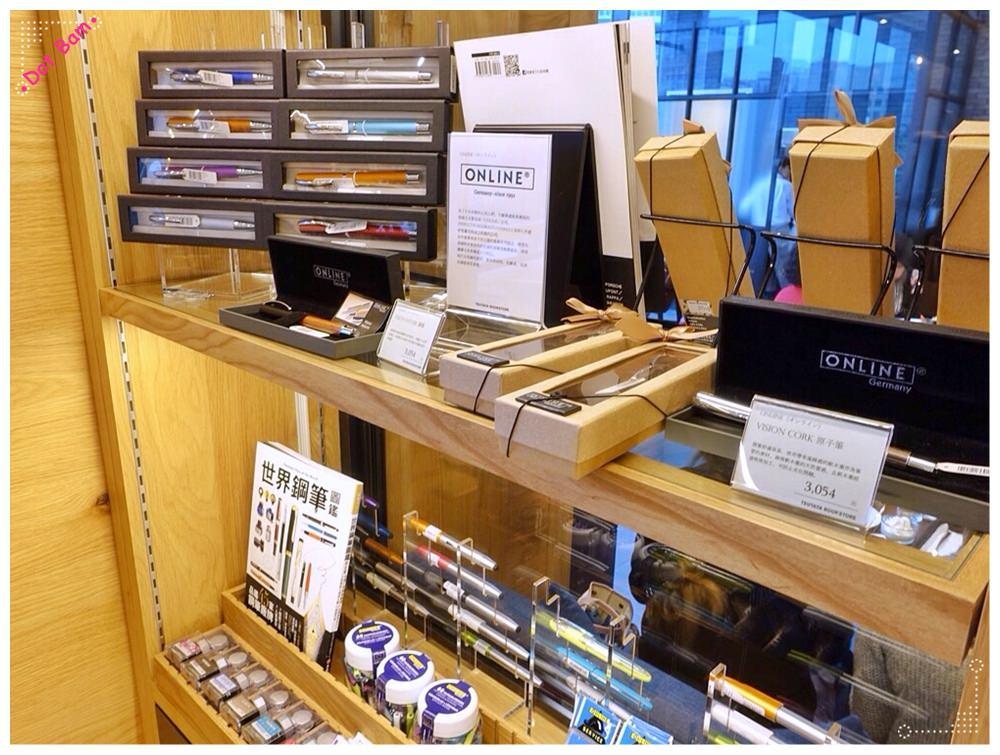 蔦屋書店 TSUTAYA BOOKSTORE信義店 27.JPG