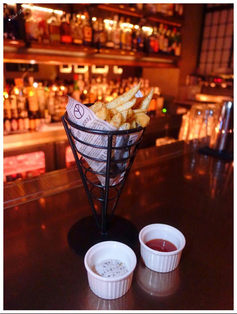 台北信義區酒吧|MARQUEE Taipei,爵士之夜配上驚艷調酒,都會下班後的放鬆酒吧推薦,捷運台北101:世貿站 16.JPG