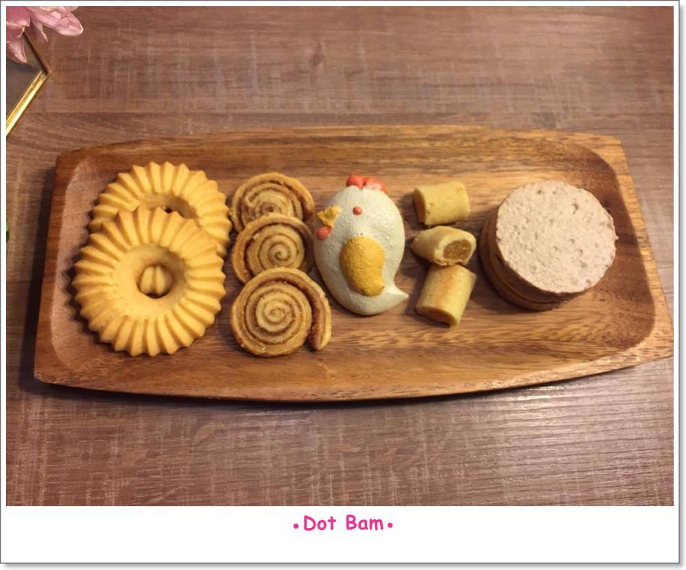 綿角 甜點製作所Miga Pastry 春錦禮盒 14.JPG