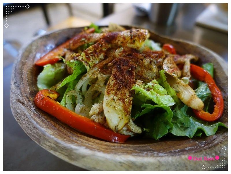 左道 雞肉尬沙拉2.JPG