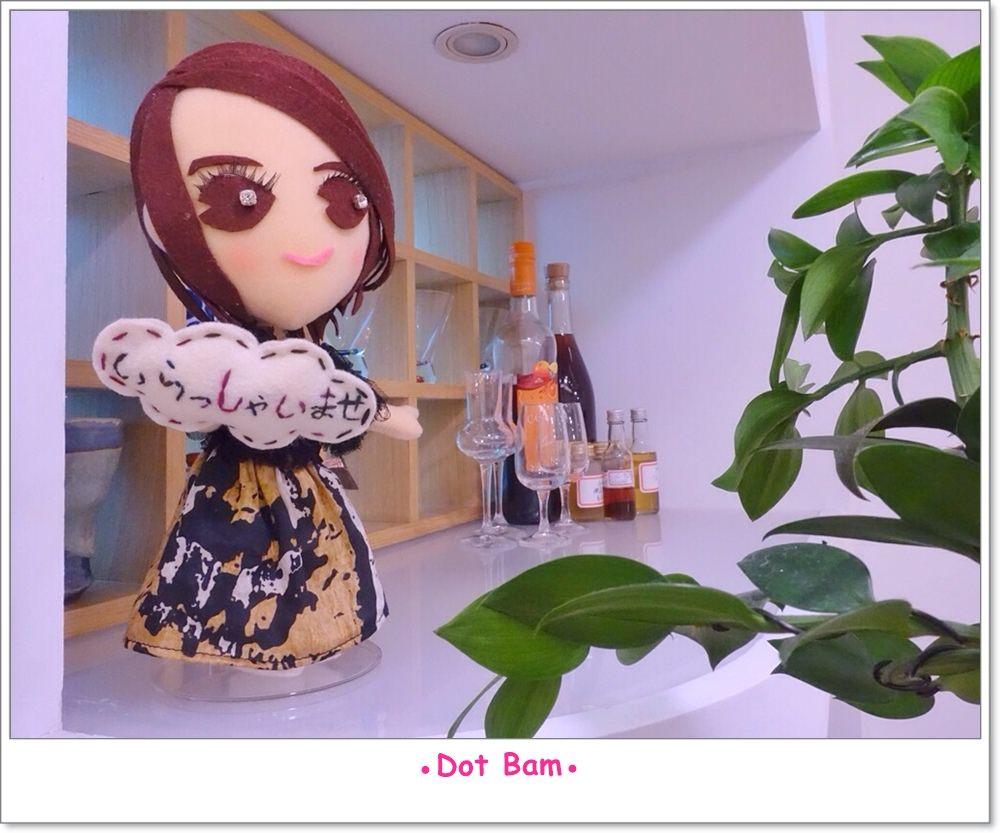 Moli衣裝●咖啡●日常 店內 14.JPG