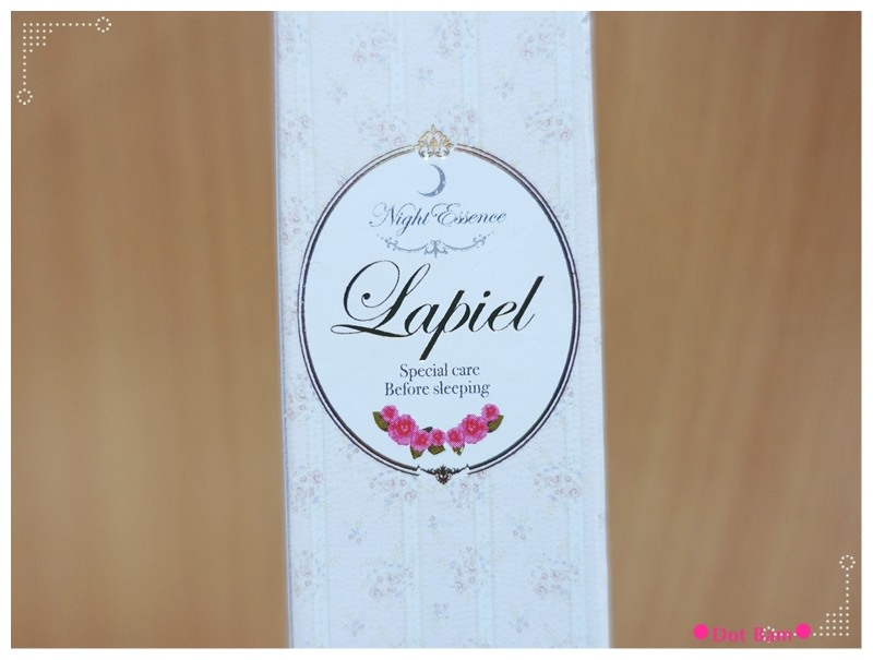 LAPIEL 外包裝 2.JPG