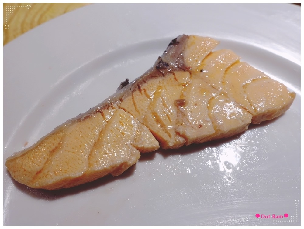 忻殿堂 盛合海鮮  挪威鮭魚 2.JPG