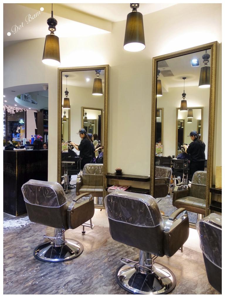 FIN Hair Salon 5.jpg