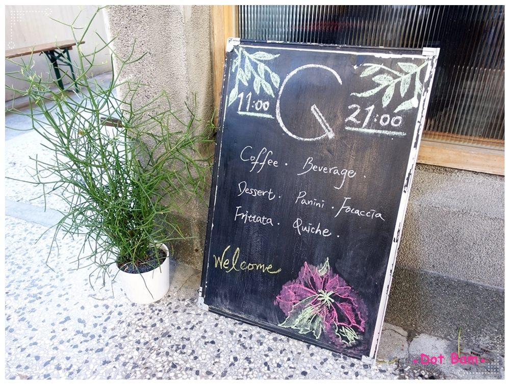 CAFE de Gear 環境 13.JPG