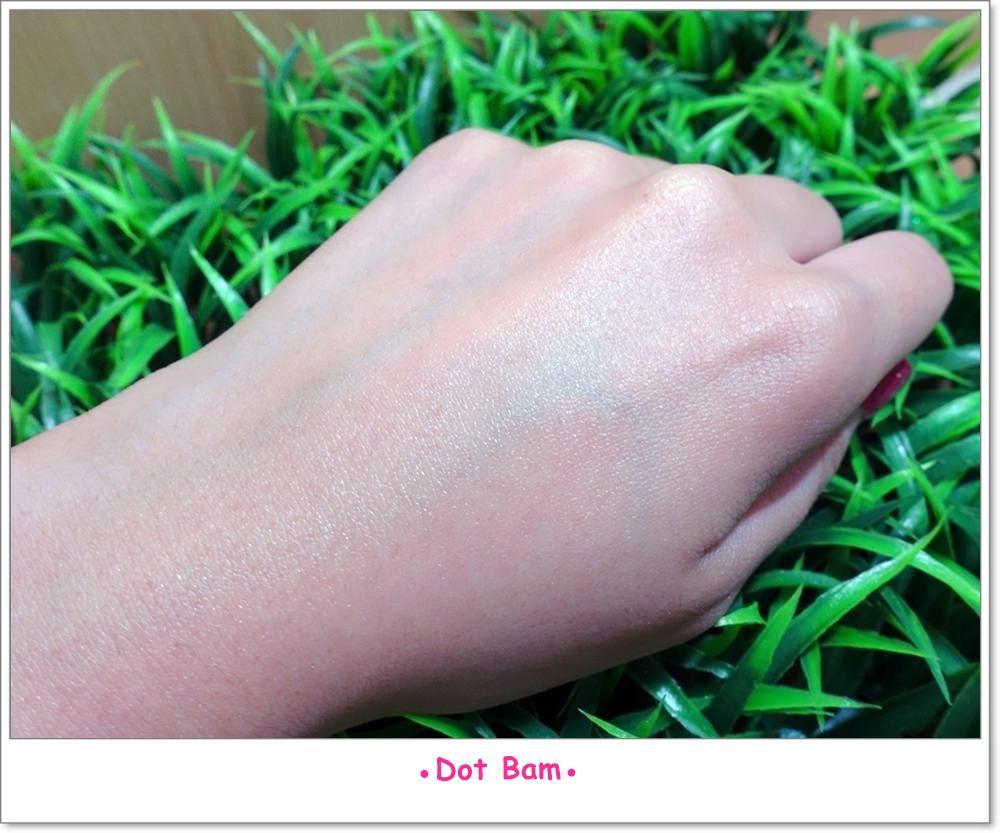 Tree Baum森系保養品  潤白森酚能量鎖水噴霧 3.JPG