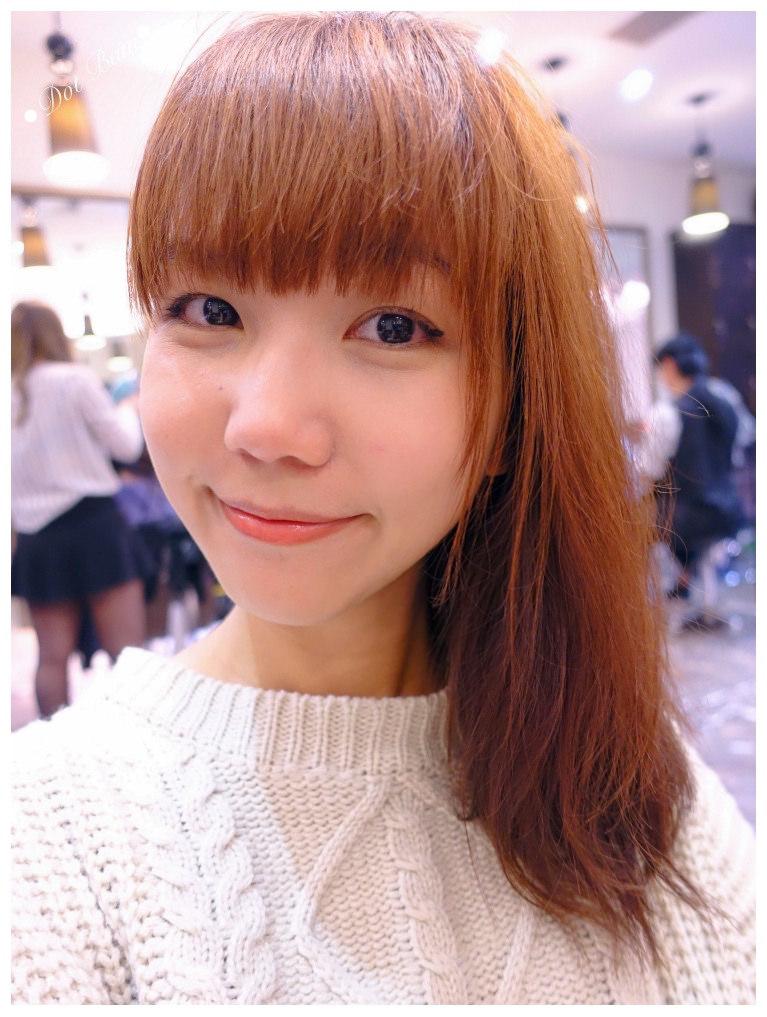 FIN Hair Salon 21.JPG