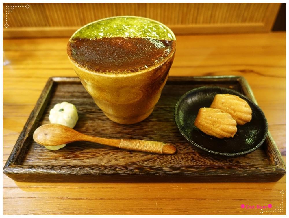 青逸Chic Tea •時茶x慢味 抹咖歐蕾 1.JPG
