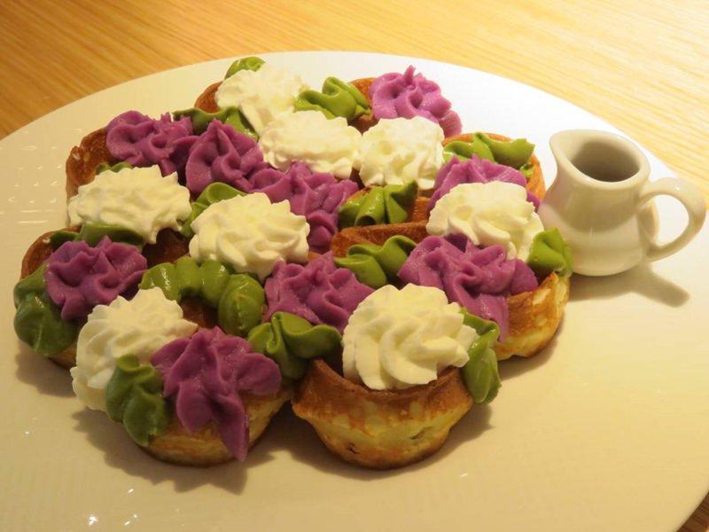 抹茶紫薯.jpg