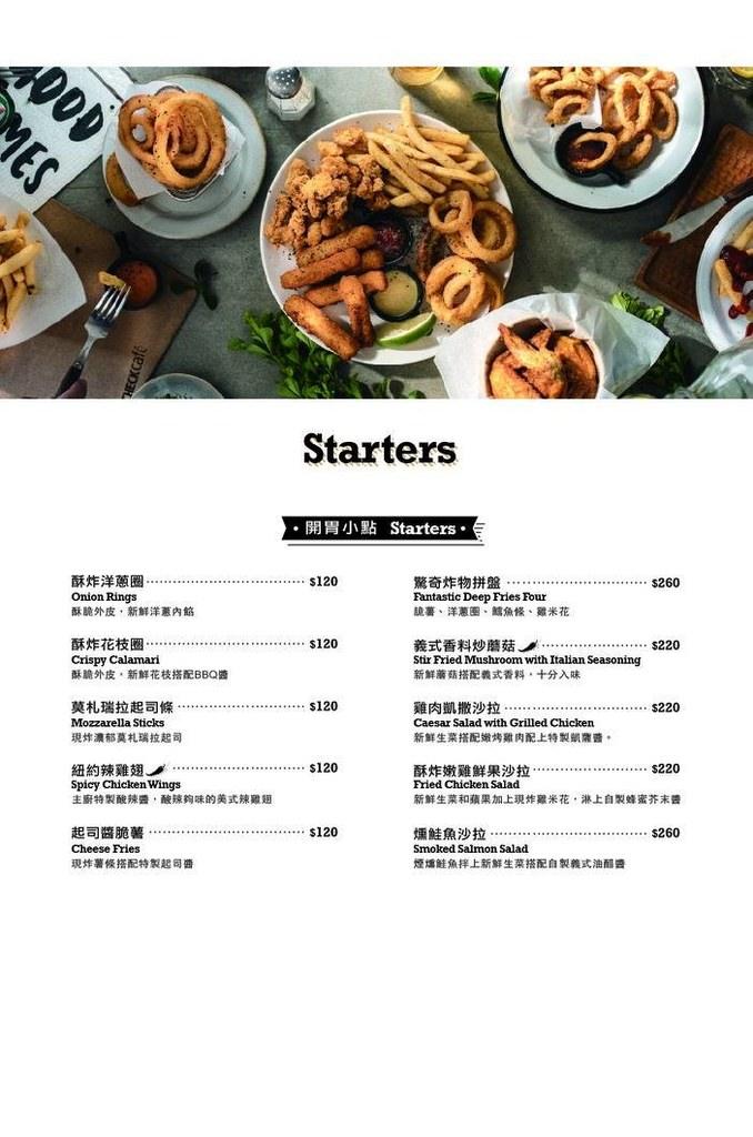 雀客咖啡 菜單 1.jpg