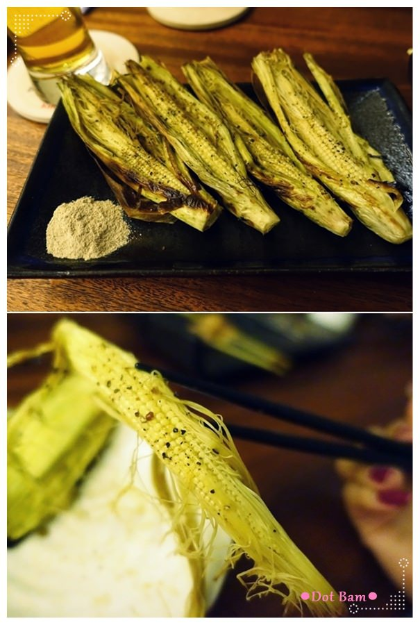 一鷺 帶皮奶油玉米筍.jpg