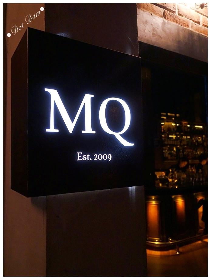 台北信義區酒吧|MARQUEE Taipei,爵士之夜配上驚艷調酒,都會下班後的放鬆酒吧推薦,捷運台北101:世貿站 1.JPG