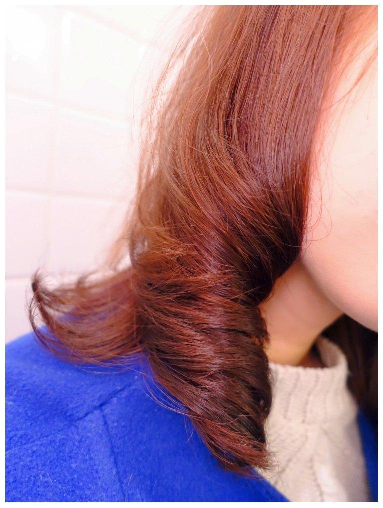 FIN Hair Salon 24.jpg