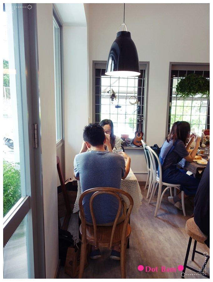 桔梗 用餐環境 (2).JPG