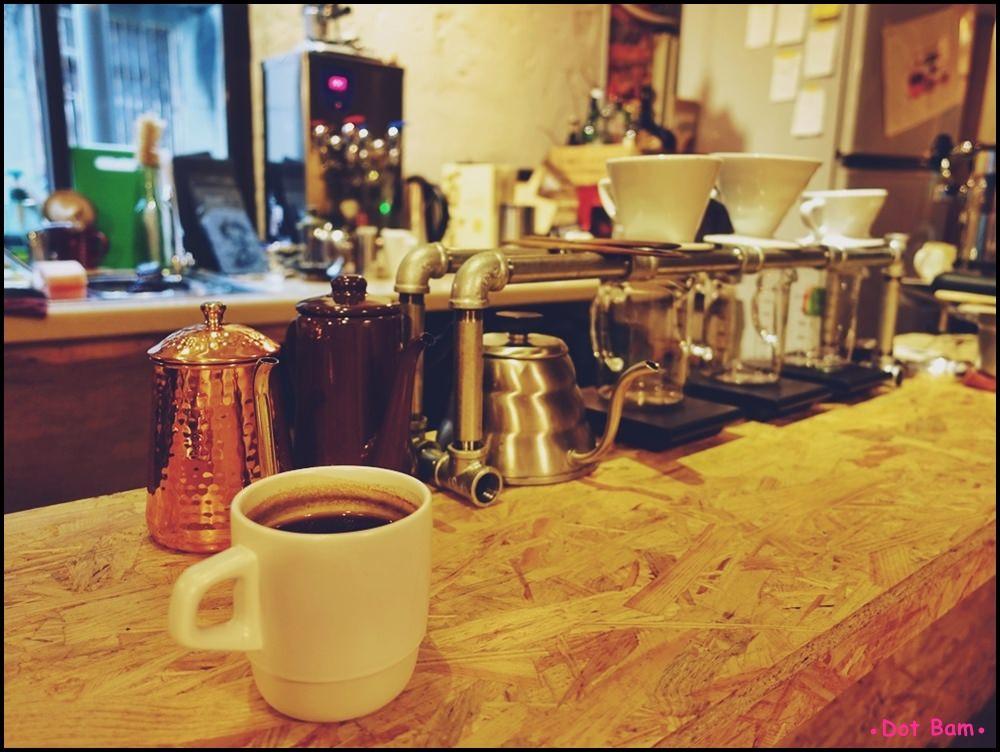 Congrats Café 檸檬香茅espresso.JPG