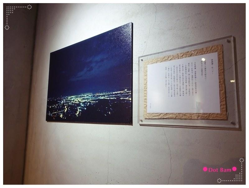 左道 展覽 3.JPG