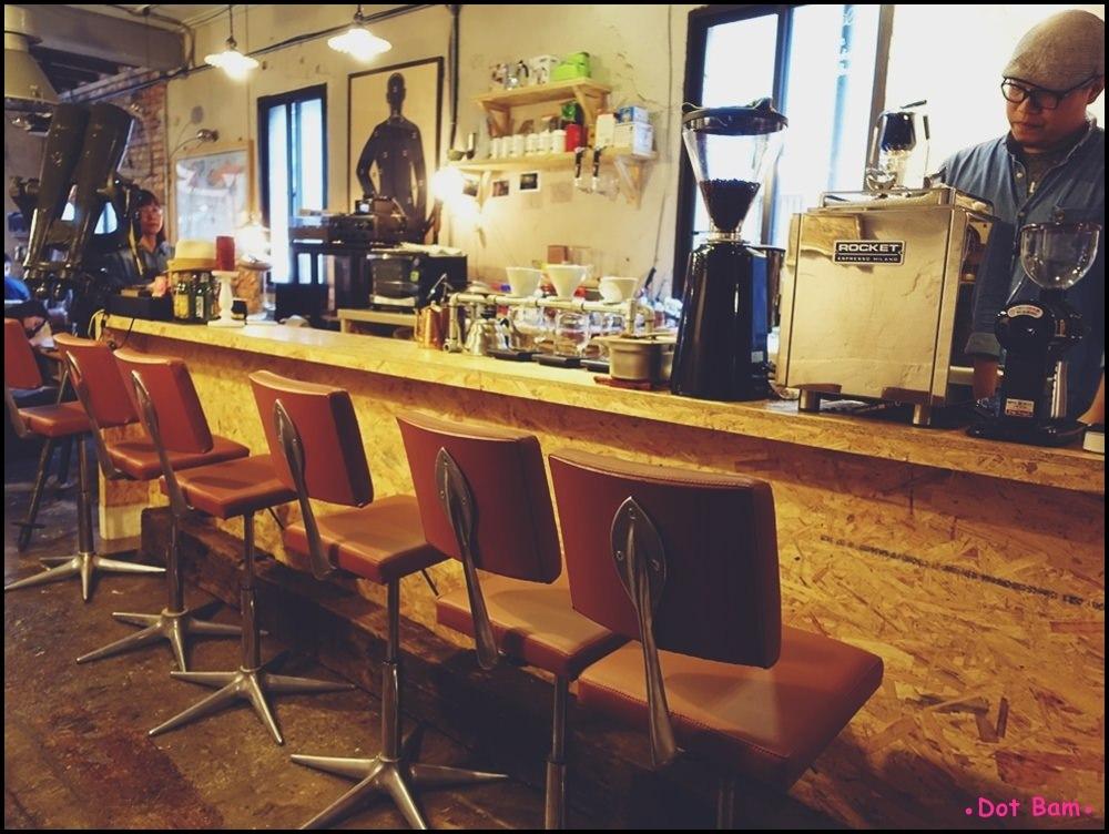 Congrats Café 16.JPG