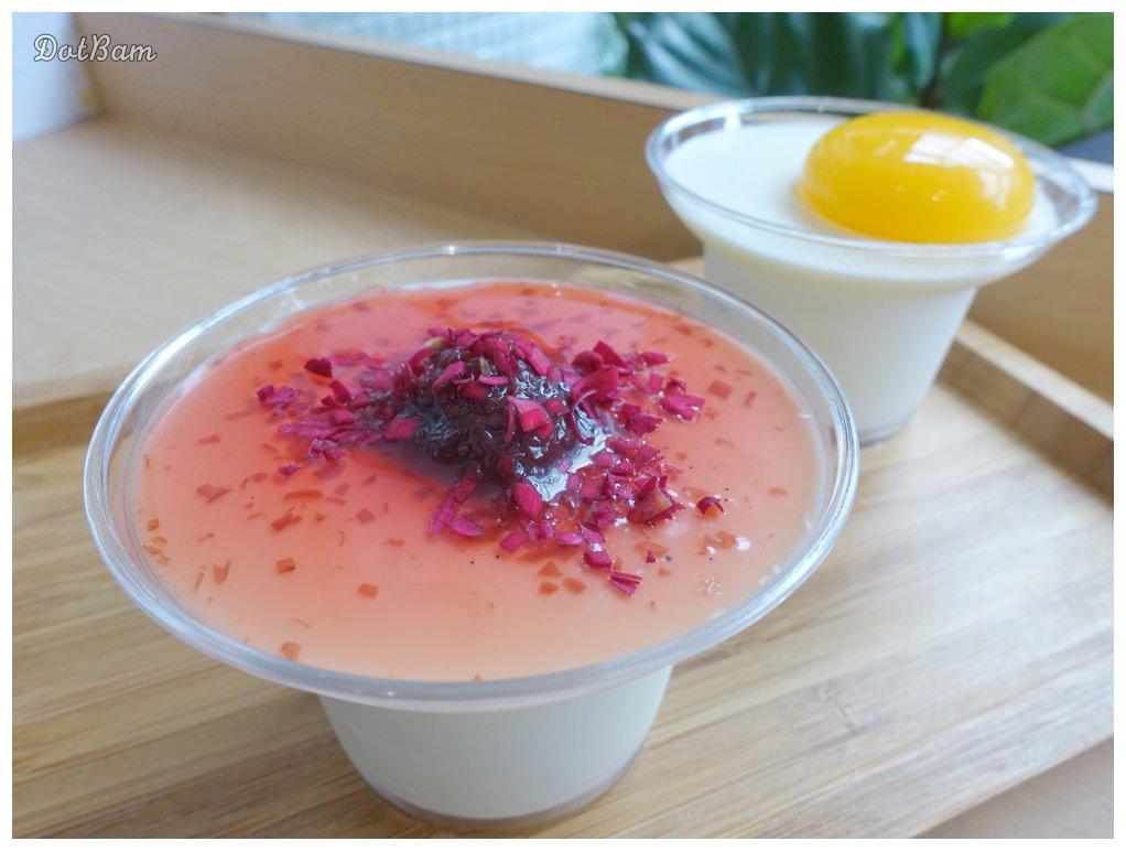 DSC07499金雞母Jingimoo甜品_dotbam.jpg