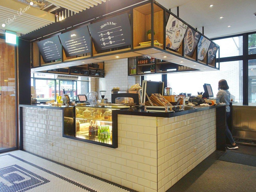 【雀客咖啡】工業風潮流旅店結合咖啡廳,簡約設計及良好採光的用餐空間,中山區美食,捷運行天宮站 2.jpg