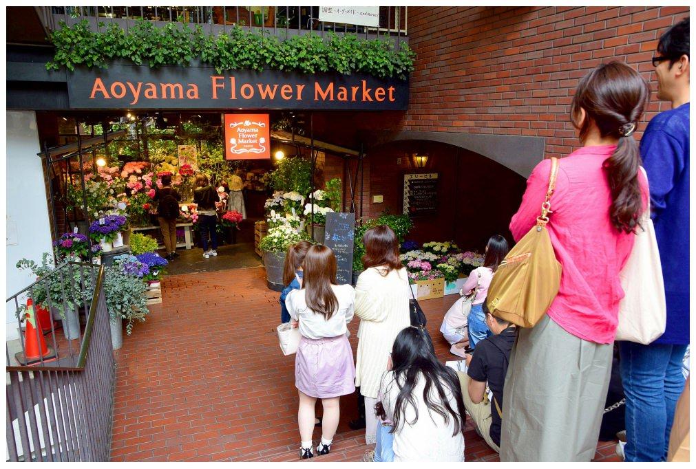 0606_aoyamaflowermarket_dotbam.jpg