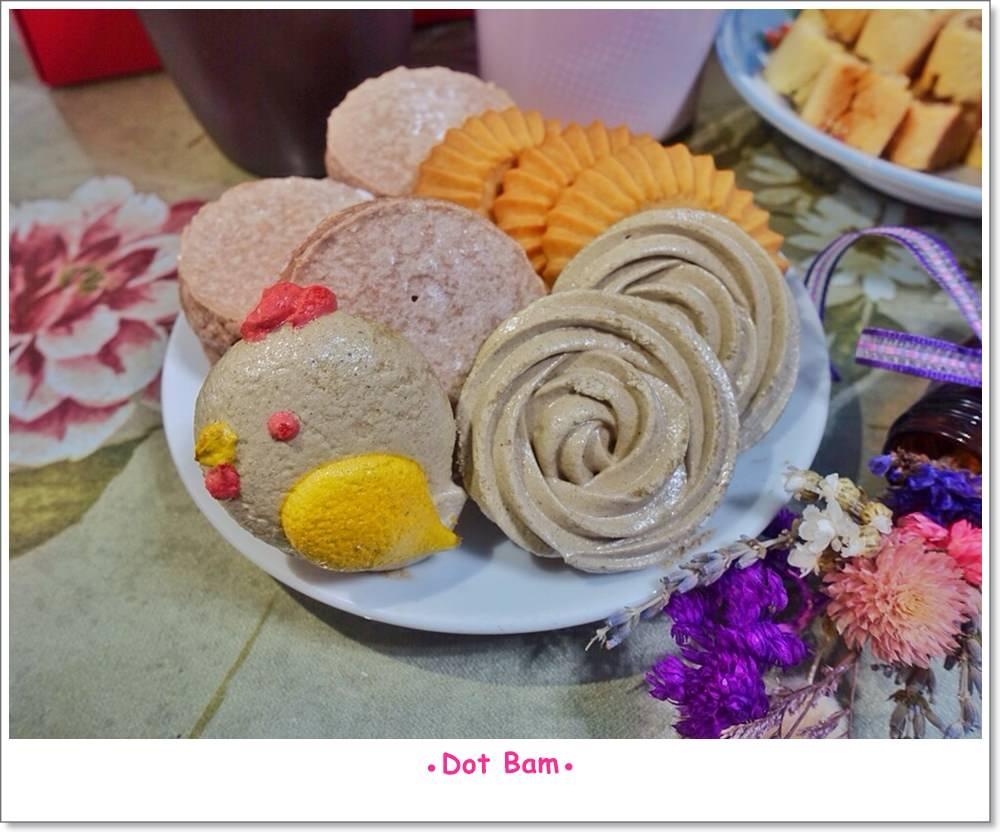 綿角 甜點製作所Miga Pastry 春錦禮盒 15.JPG