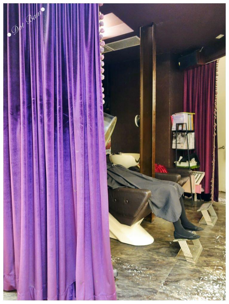 FIN Hair Salon 12.jpg