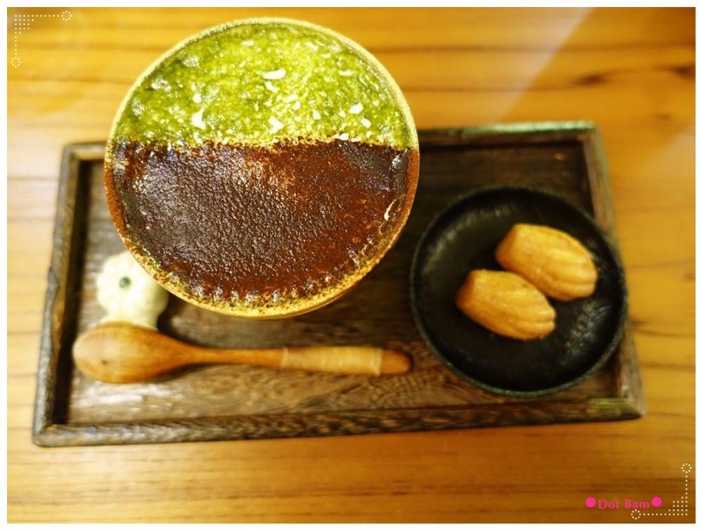 青逸Chic Tea •時茶x慢味 抹咖歐蕾 2.JPG