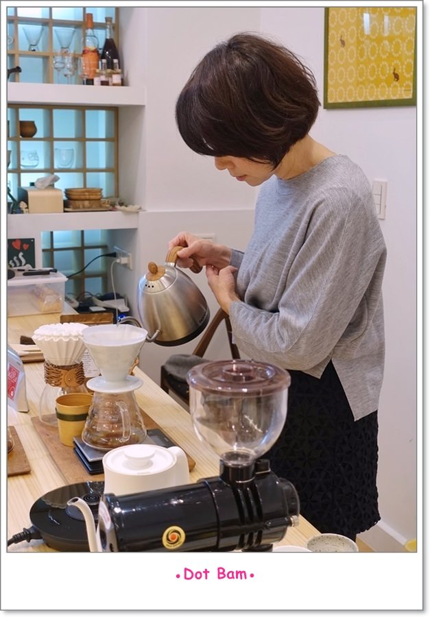 Moli衣裝●咖啡●日常 手沖 6.JPG