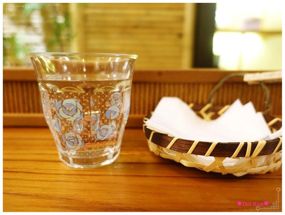 青逸Chic Tea •時茶x慢味 茶水 4.JPG
