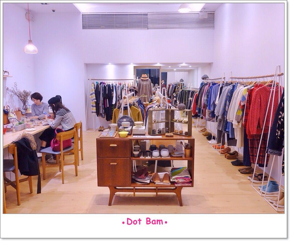 Moli衣裝●咖啡●日常 店內 5.JPG