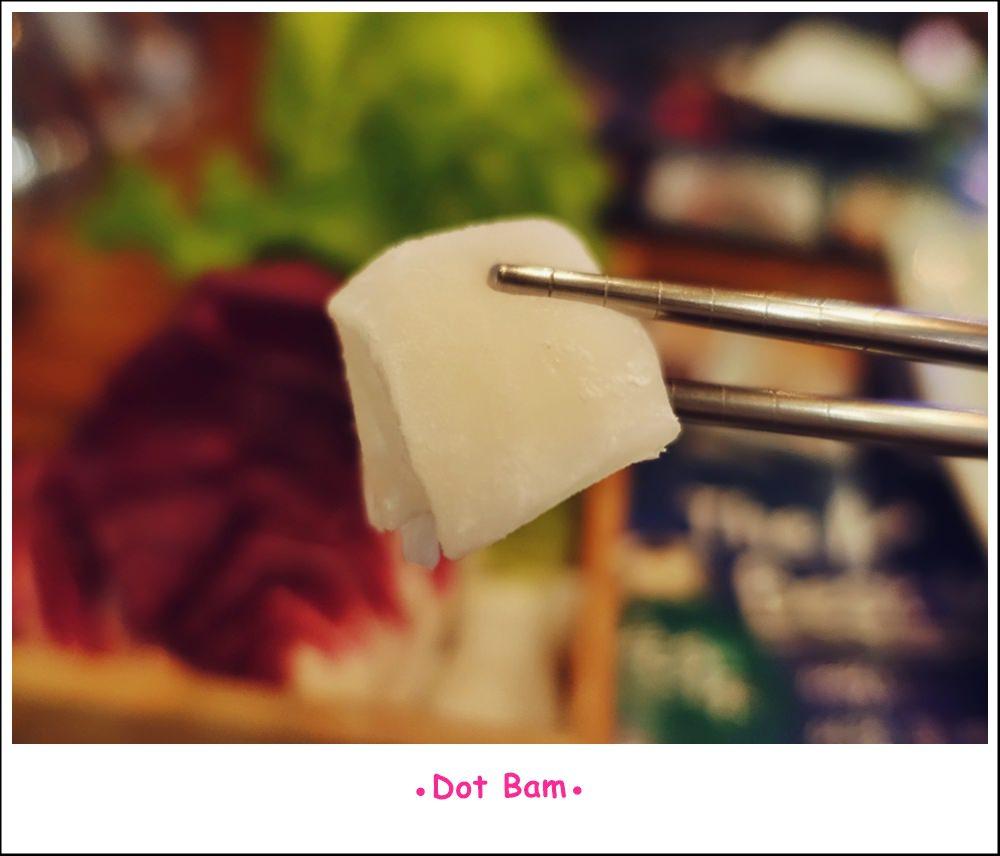 燒酒一杯 奶奶的菜包肉 4.JPG