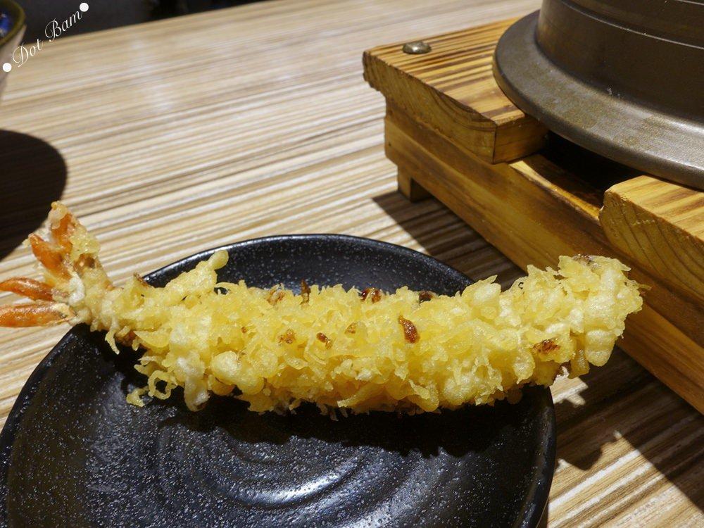 【長鴻丼屋】鮮甜實惠海鮮丼飯,天母日本料理推薦|台北士林區,天母商圈美食8.jpg
