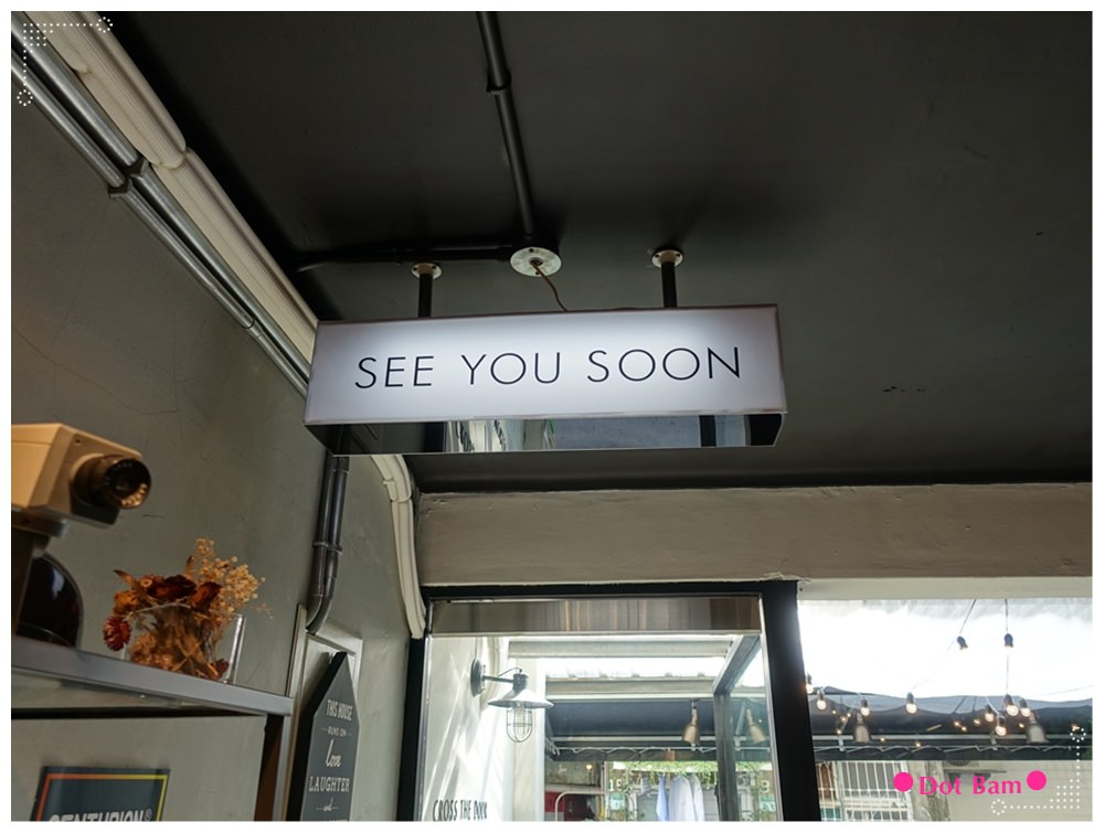 Anywhere Cafe %26; Travel see you soon.JPG