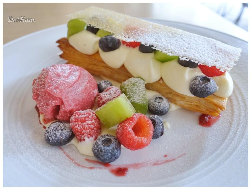 DSC09767大直法式甜點SEASON_dotbam.jpg
