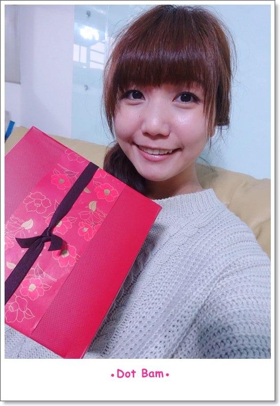 綿角 甜點製作所Miga Pastry 春錦禮盒 22.JPG