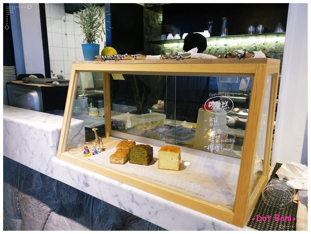 CAFE de Gear 環境 6.JPG