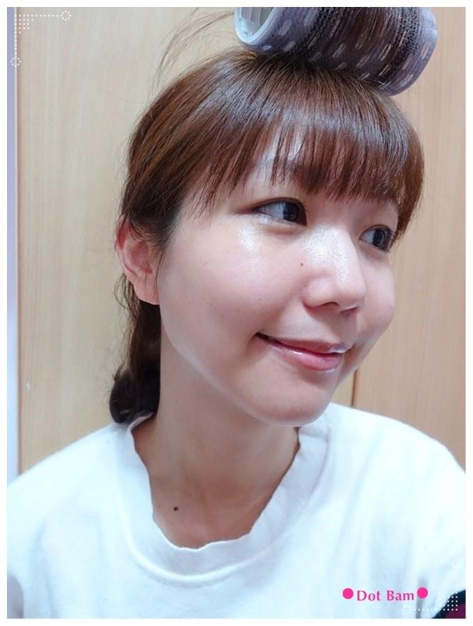 SUM37甦秘 活水潤澤酵能水凝霜 8.JPG