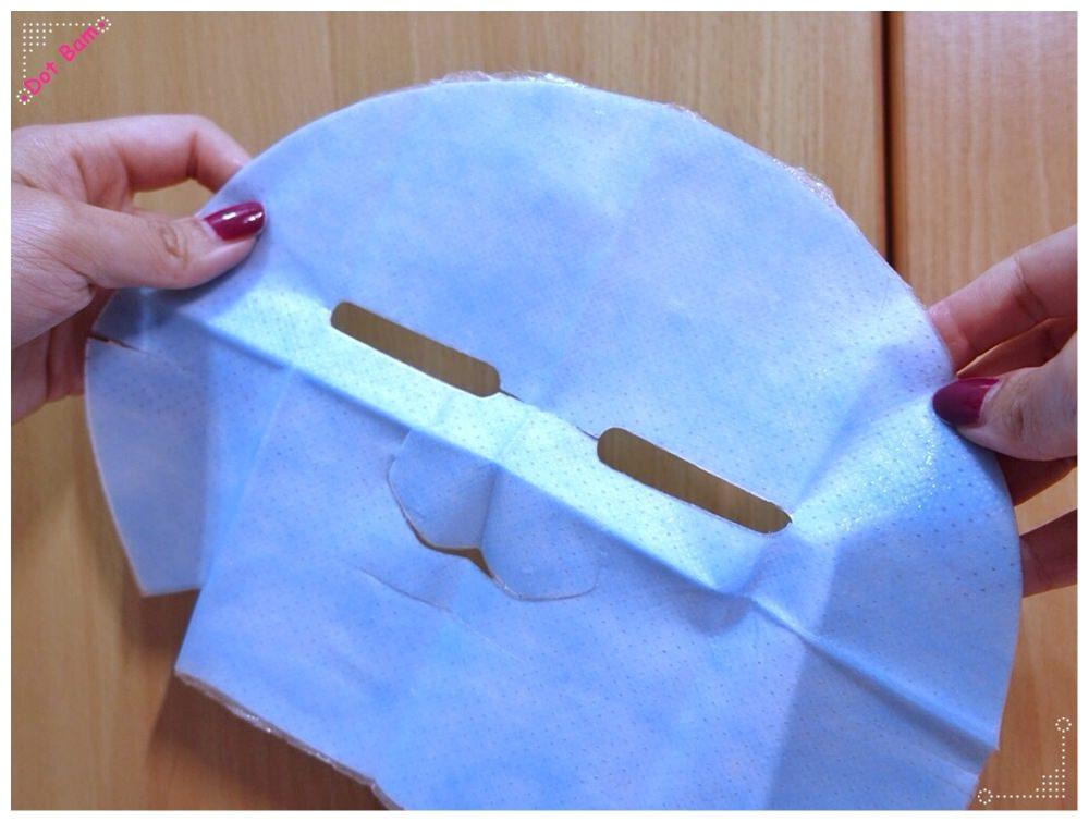 【保養 WIIB藍銅極潤晶羽絲面膜】敏感肌掰掰,輕鬆打造Q彈水潤肌.JPG