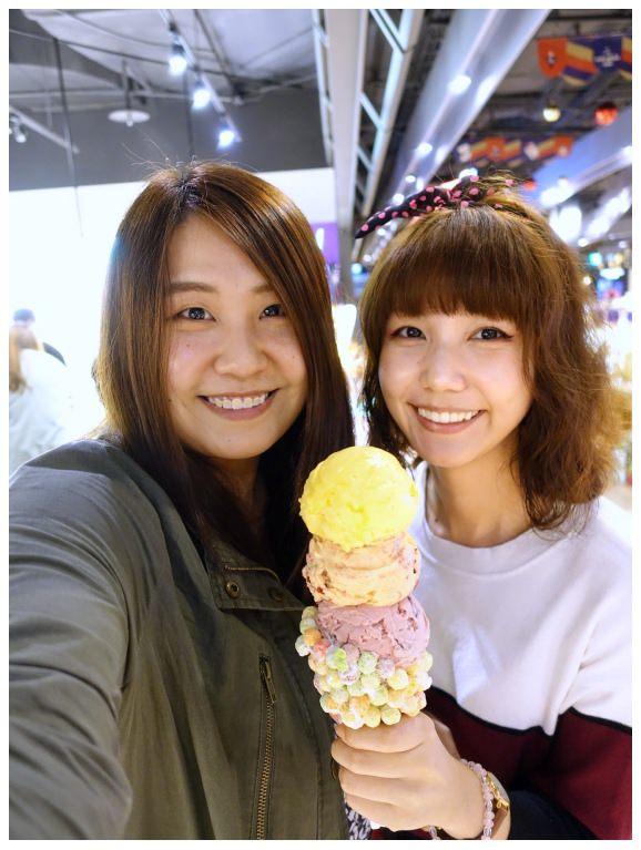 IMG_6228疊疊樂冰淇淋_dotbam.JPG