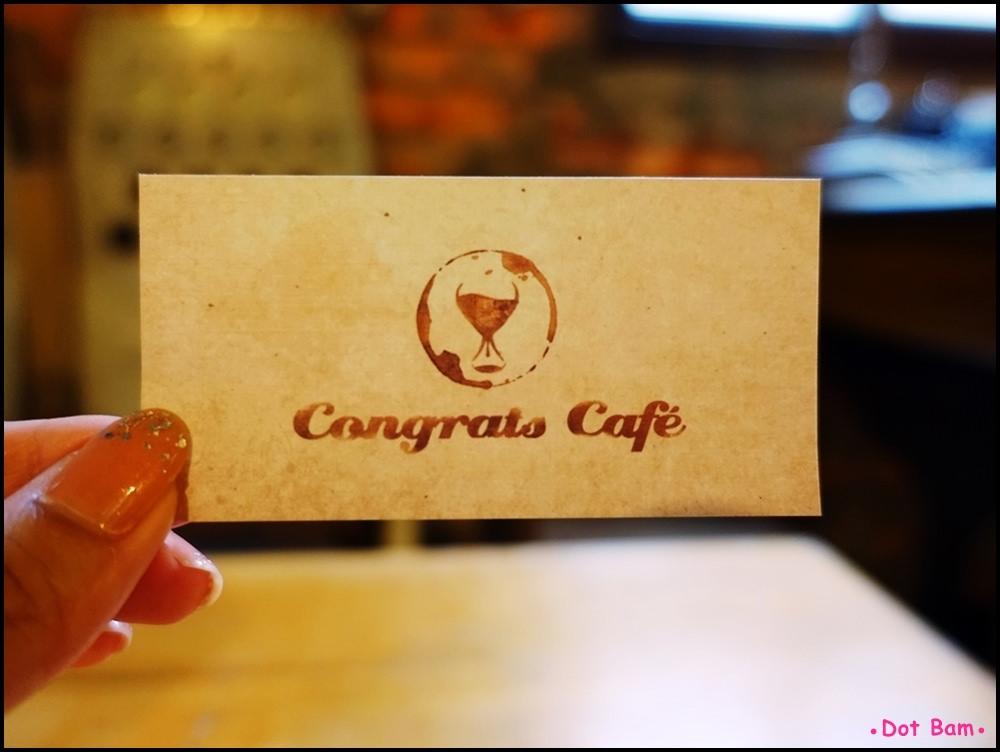 Congrats Café 名片 1.JPG