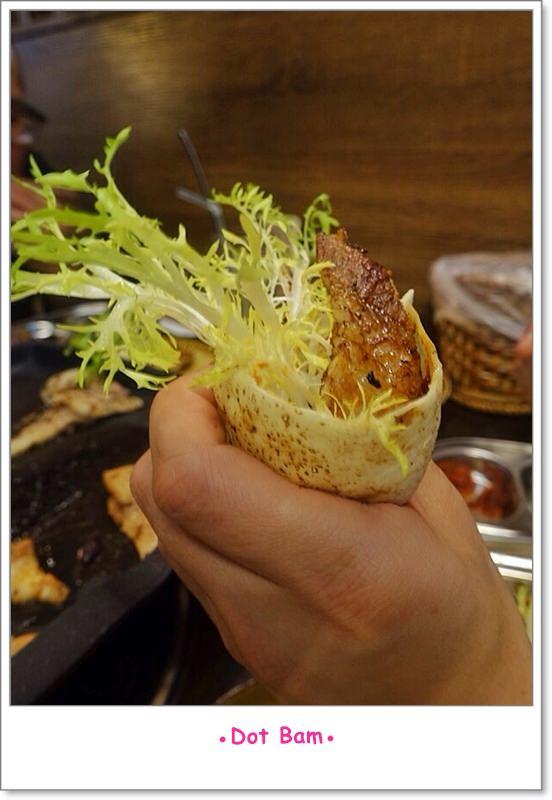八戒韓食 墨西哥餅皮 3.JPG